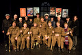 Dad's Army-18