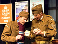 Dad's Army-10