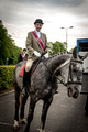 1405_Beltane 2014_PMA May Ride Out_0006