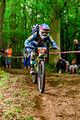 World Enduro Day 2 SP4-16