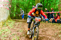 World Enduro Day 2 SP4-15