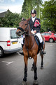 1405_Beltane 2014_PMA May Ride Out_0008
