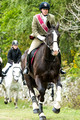 PMRA May Ride Out-3
